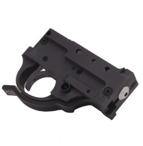trigger-group-294x300